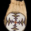 Sztuka Indian Ameryki Północnej