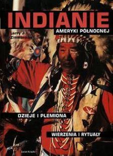 Kultura Indian Ameryki Północnej