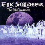 Elk Soldier